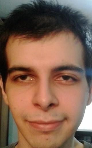 Niculscu Lucian Alexandru