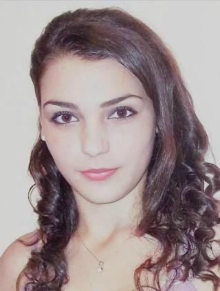 Popescu Mihaela
